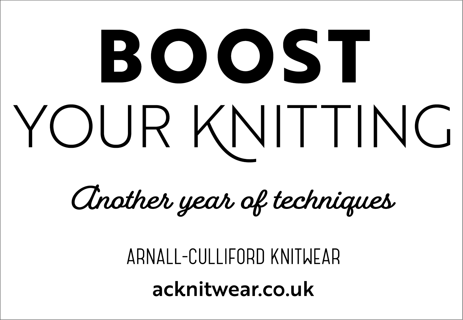Boost Your Knitting_1500rec.jpg