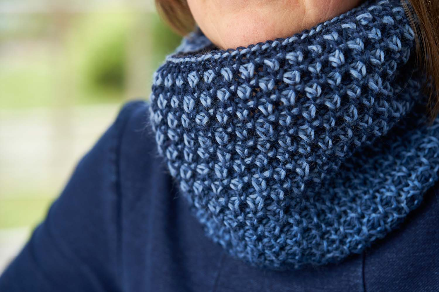 Nancy Marchant Bramen Cowl inside close up.jpg