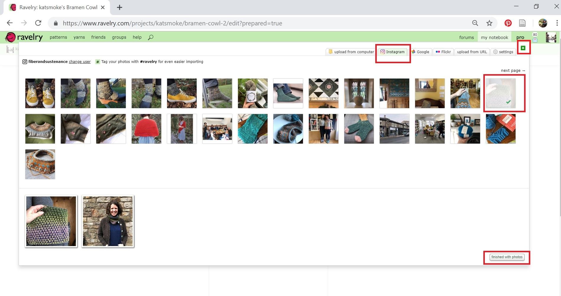 adding photo 4.jpg