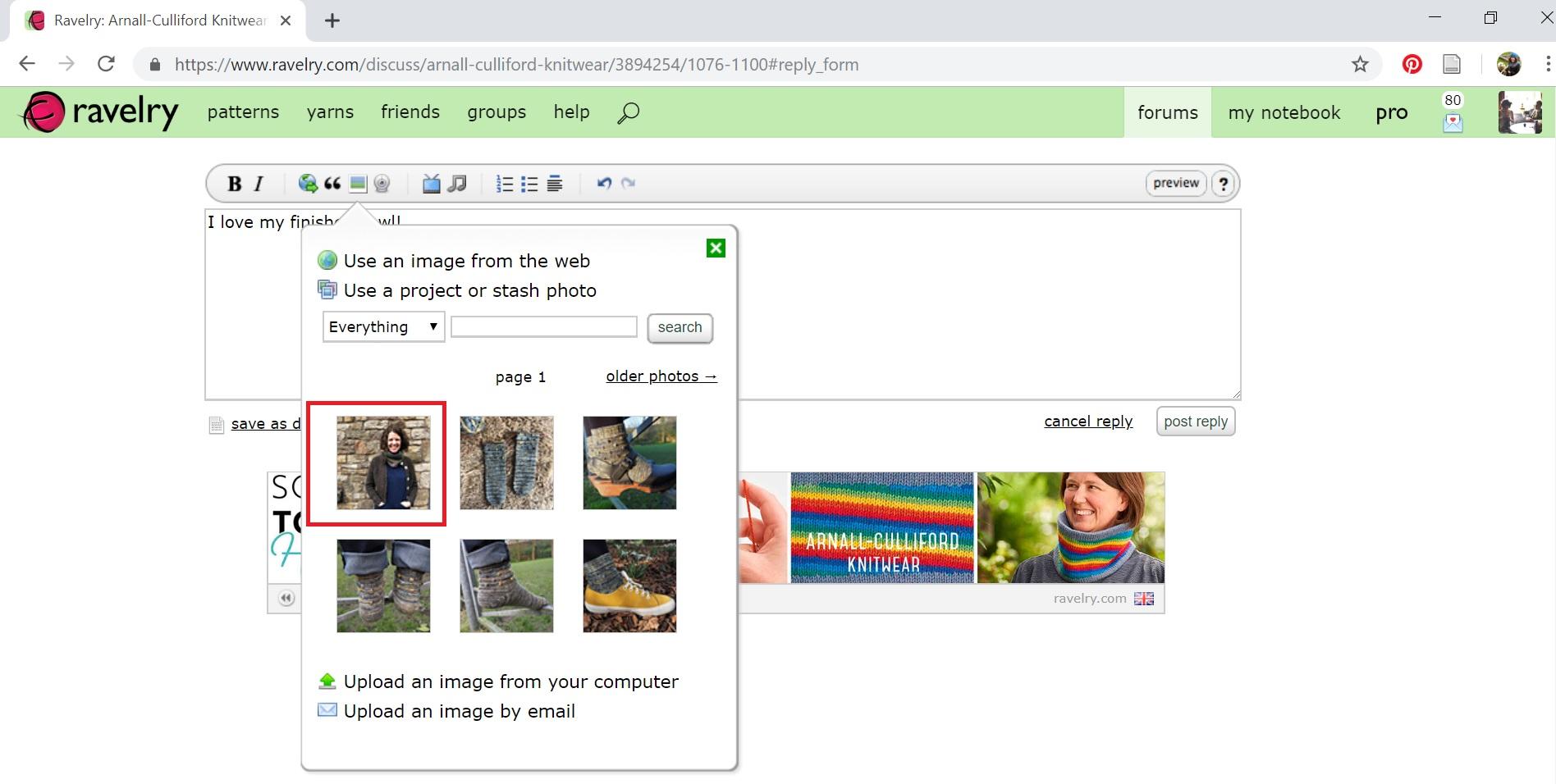 adding photo 8.jpg