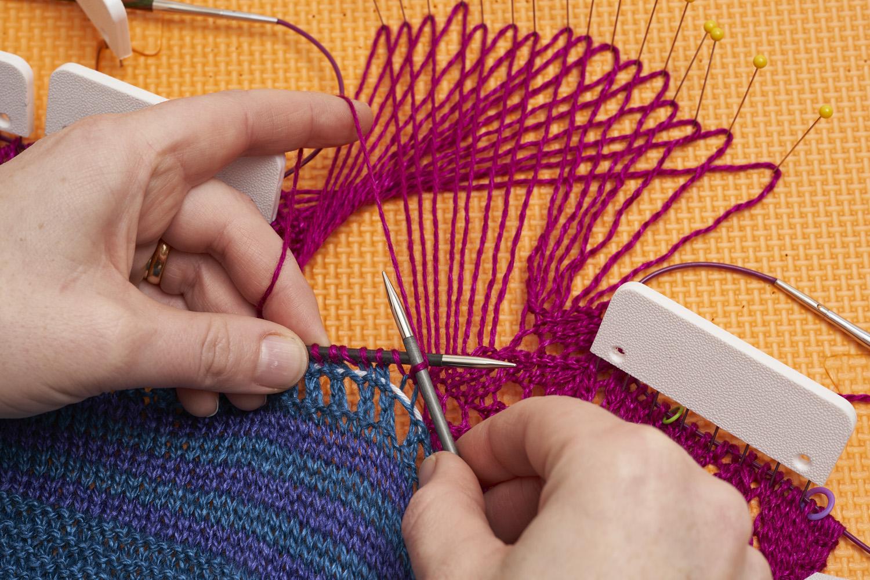 fixing lace_1500rec.jpg
