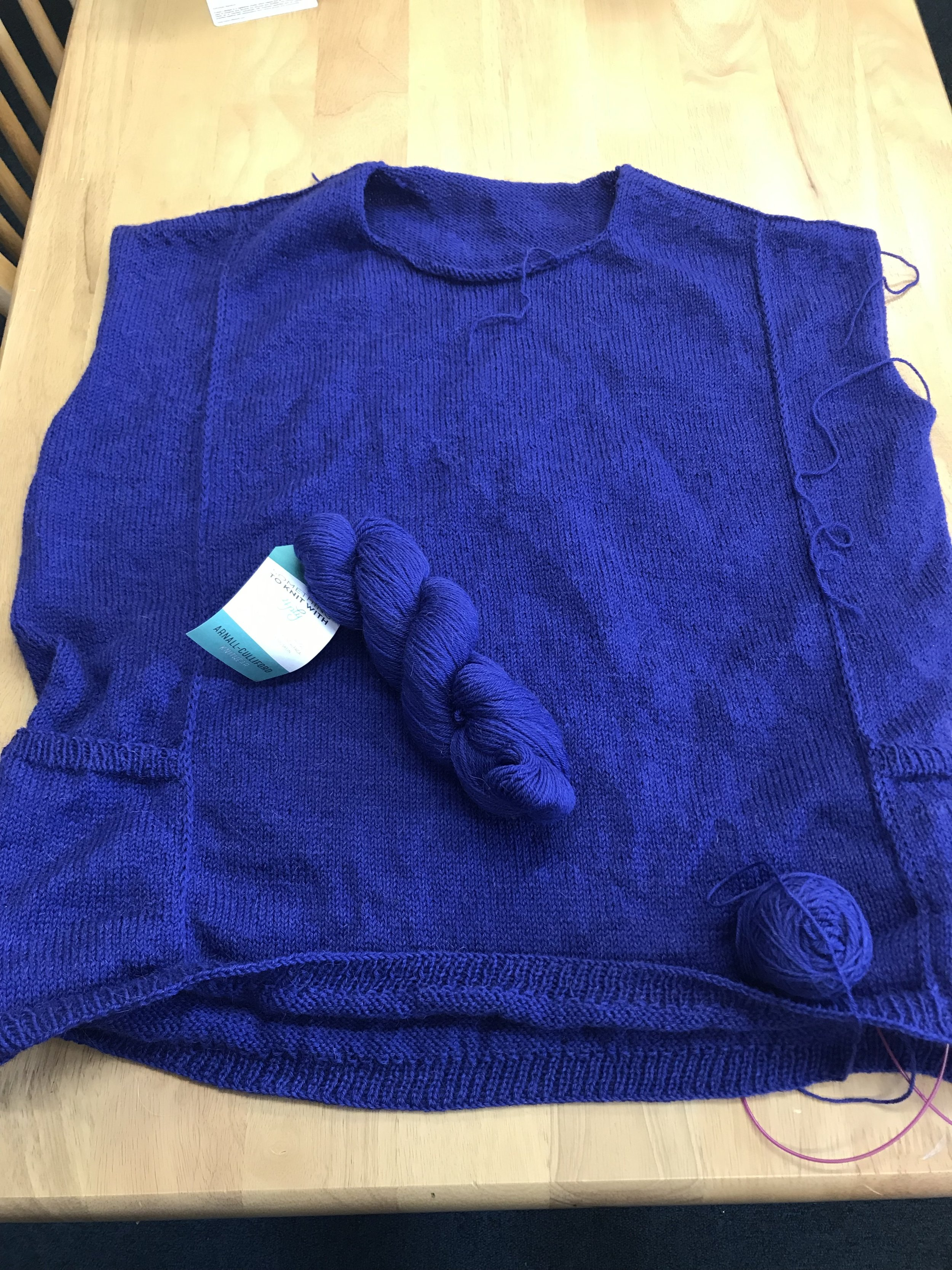 Granito sweater.jpg