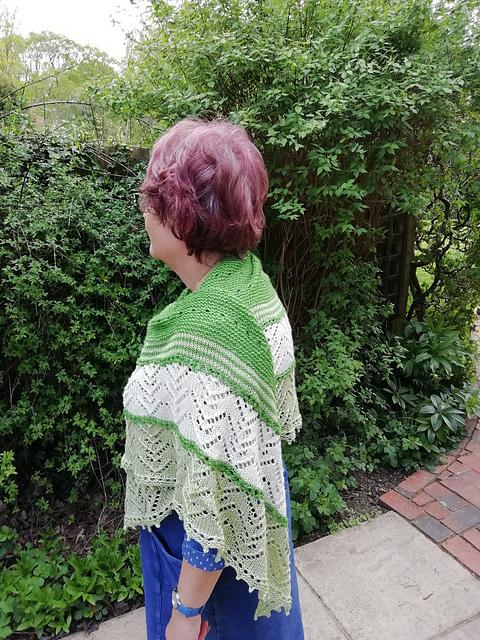 knittingjinnysterlyn.jpg