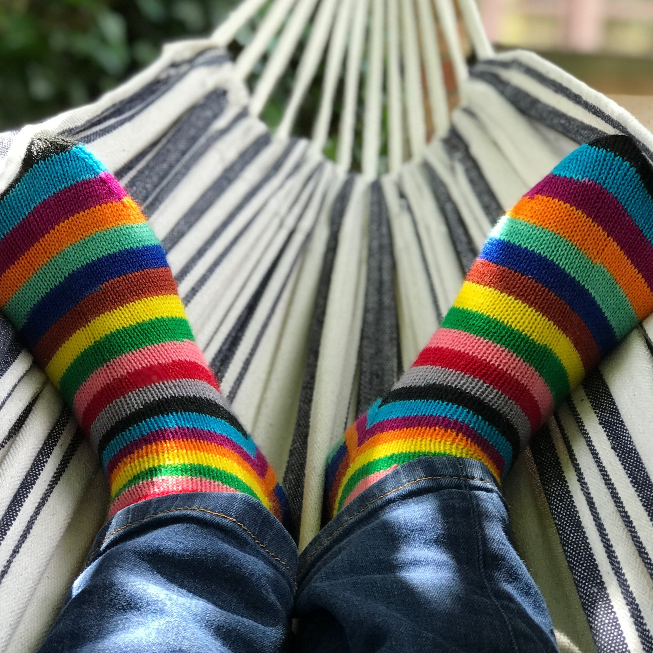 Mind+the+gap+socks.jpg