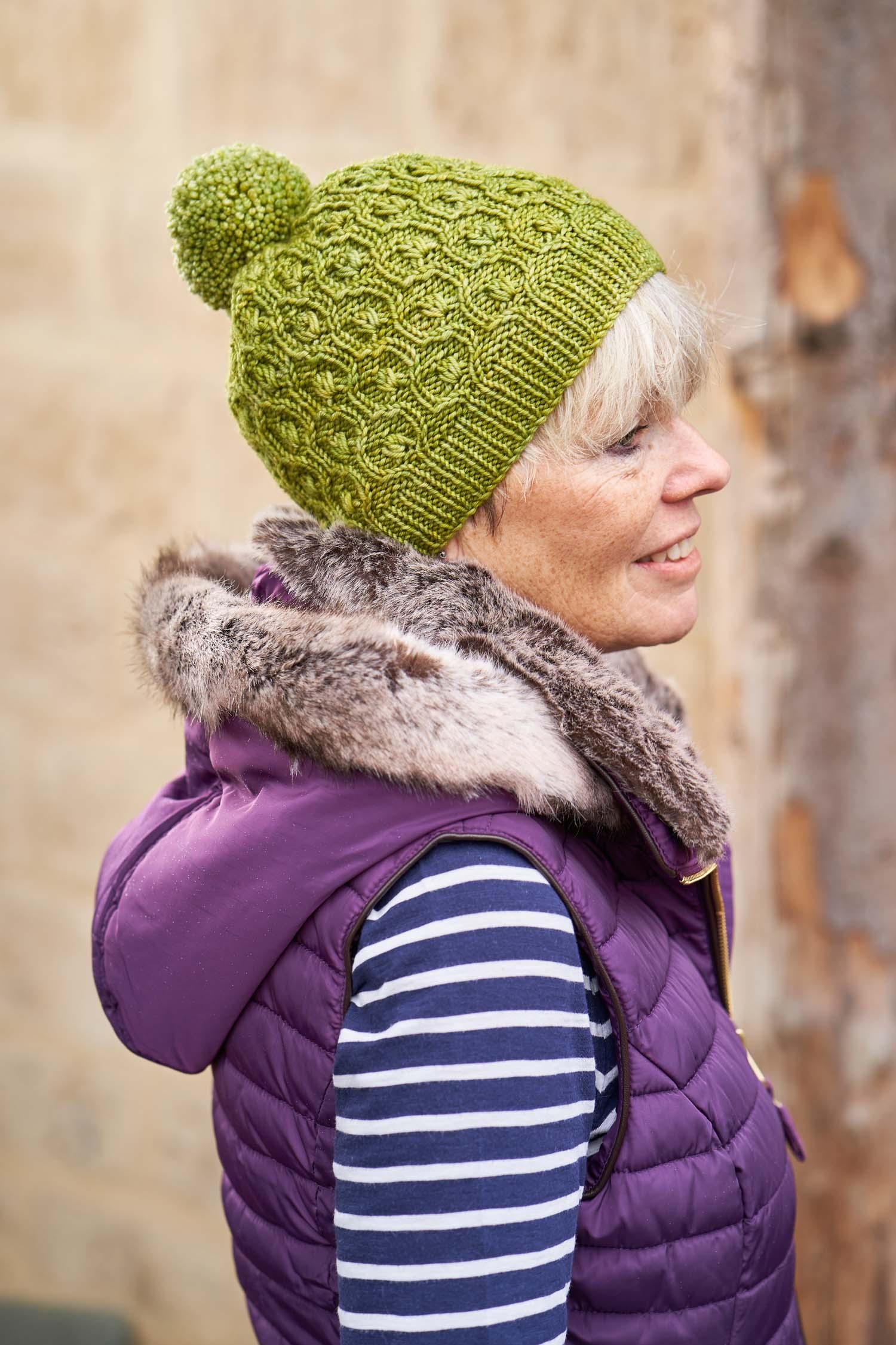 Apple Swizzle hat.jpg