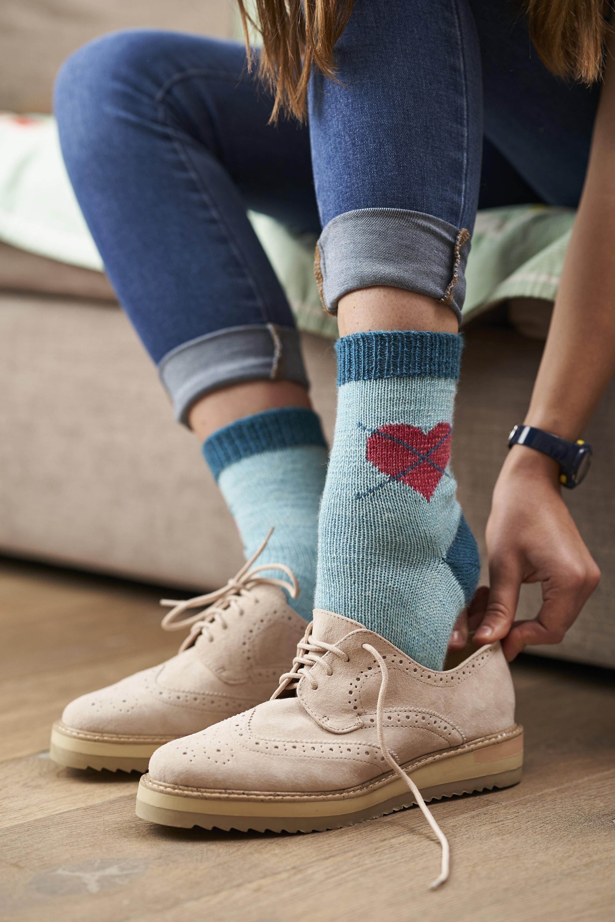 heart_socks_39.jpg