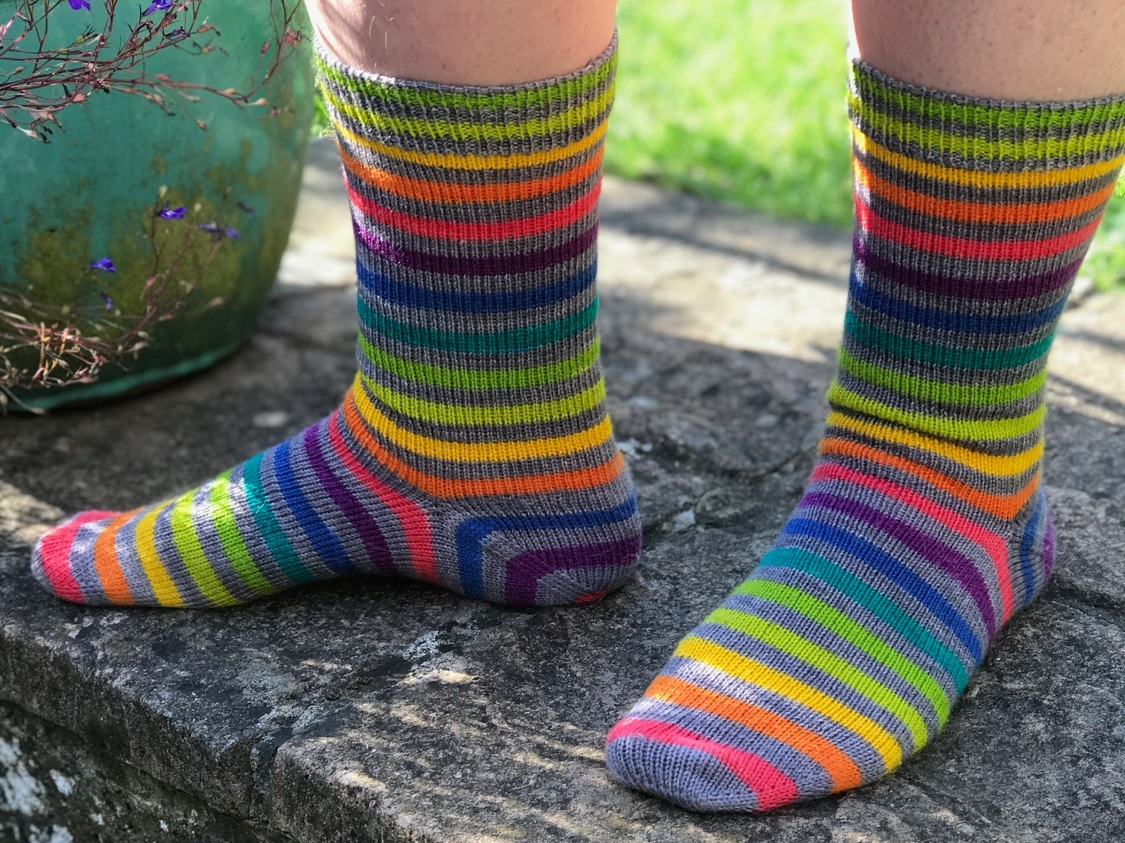 Stripey+Socks+-+1.jpg