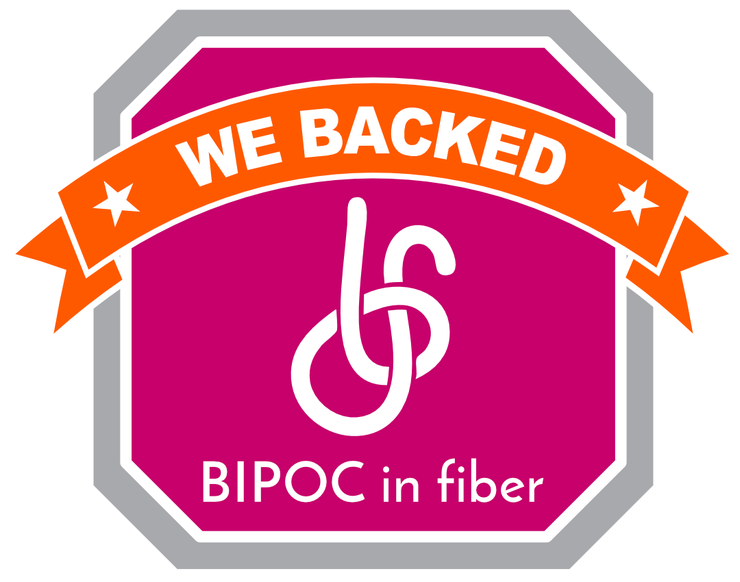 we_backed_biz_badge_1080x850px.png