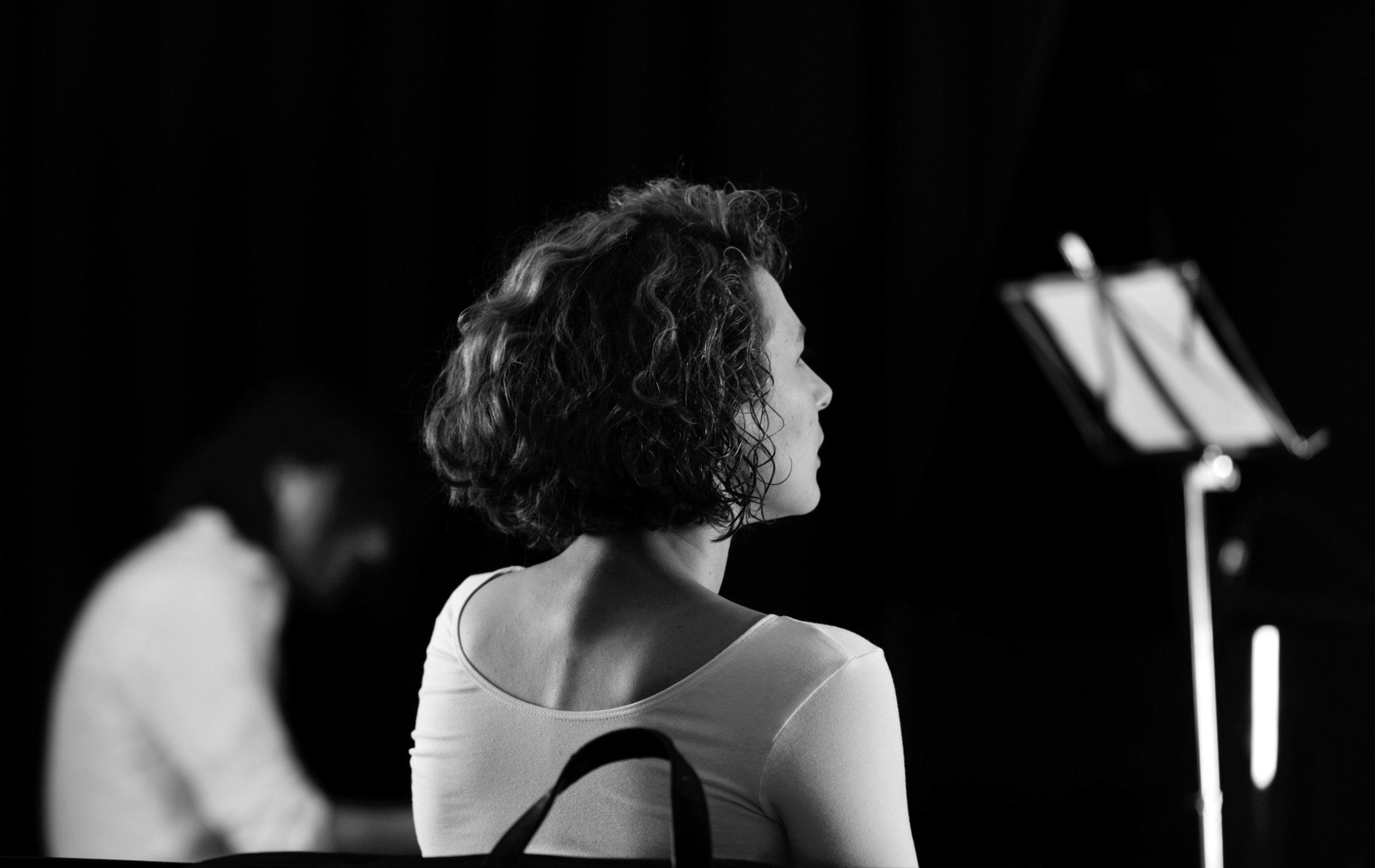Anna Maria Sturm Quintett_5.jpg