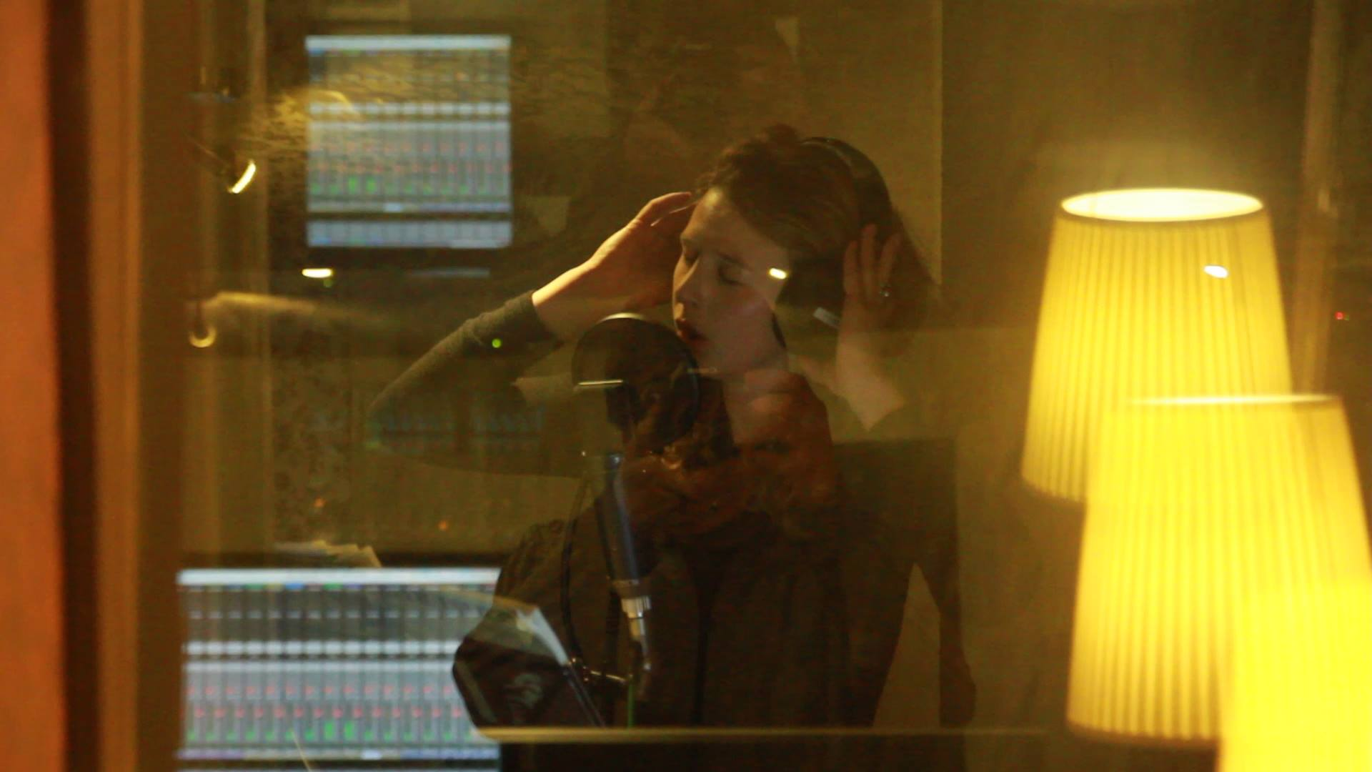 Anna Maria Sturm-Recording Studio.jpg