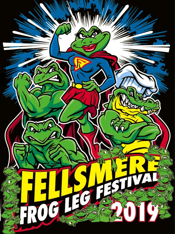 2019+FLF+tshirt+design.jpg