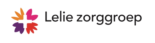 Lelie Zorggroep.jpg