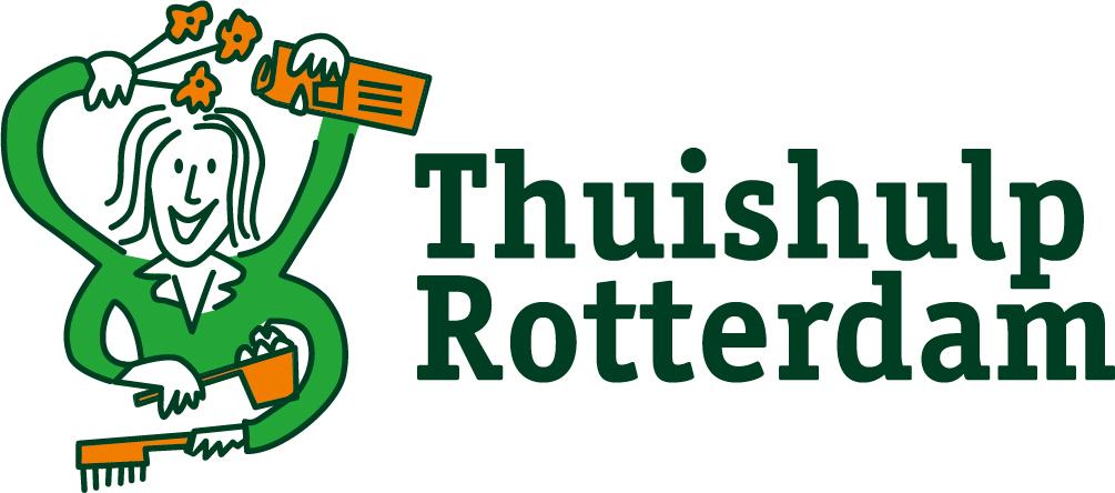 Logo Thuishulp V1.jpg