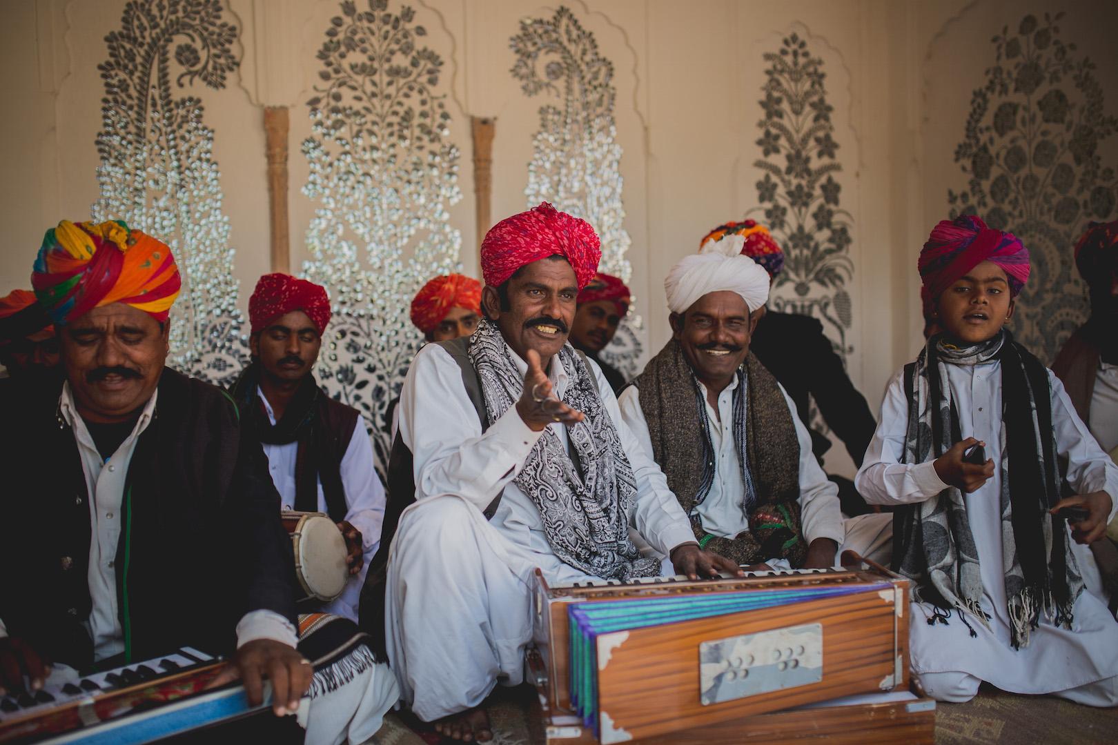 sufi-festival-nagaur-jodhpur-20.jpg