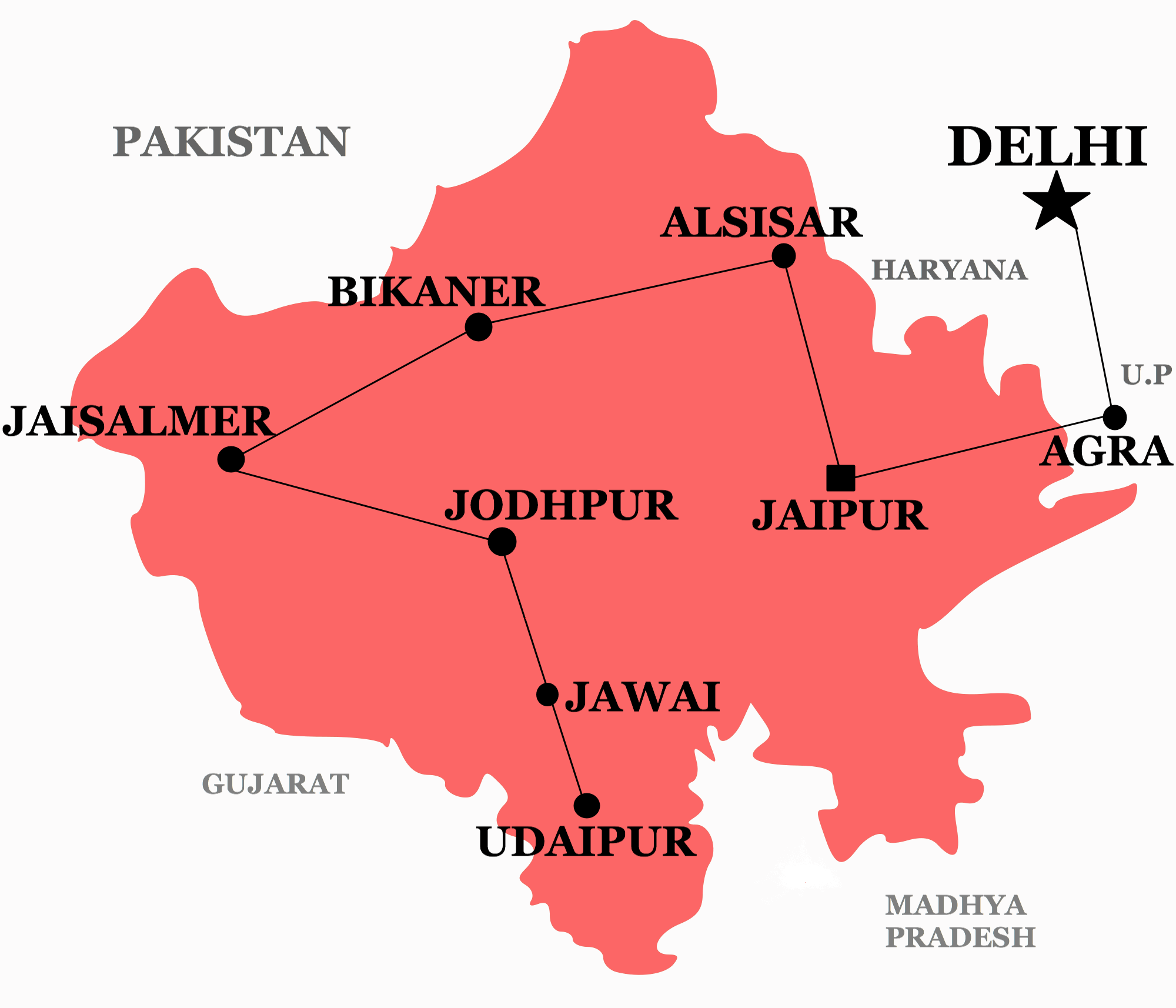 Kingdoms of Rajasthan Map.png