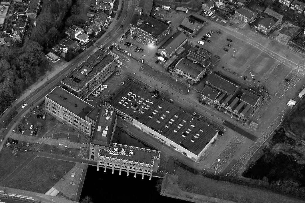 gasfabriek1.jpg