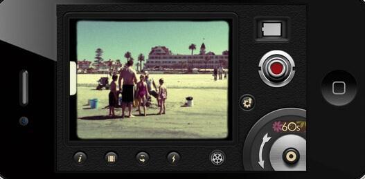Foto 8mm.jpg