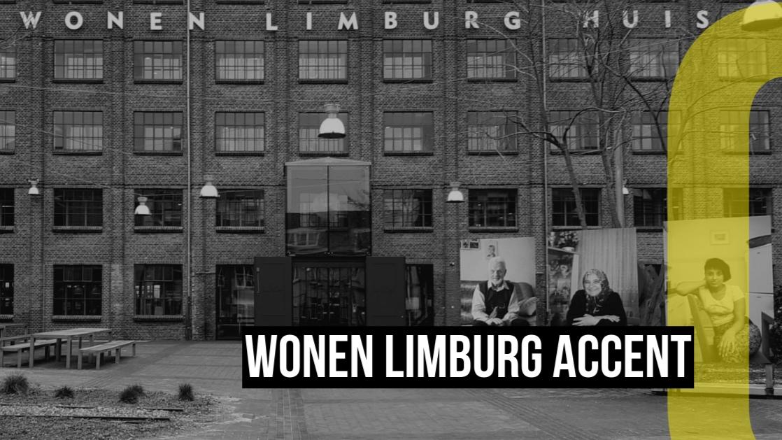 SANNE | CONTENT & PROJECT MANAGER @ WONEN LIMBURG ACCENT