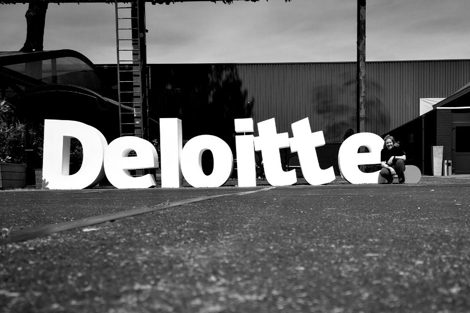 Marrigje+-Deloitte.jpg