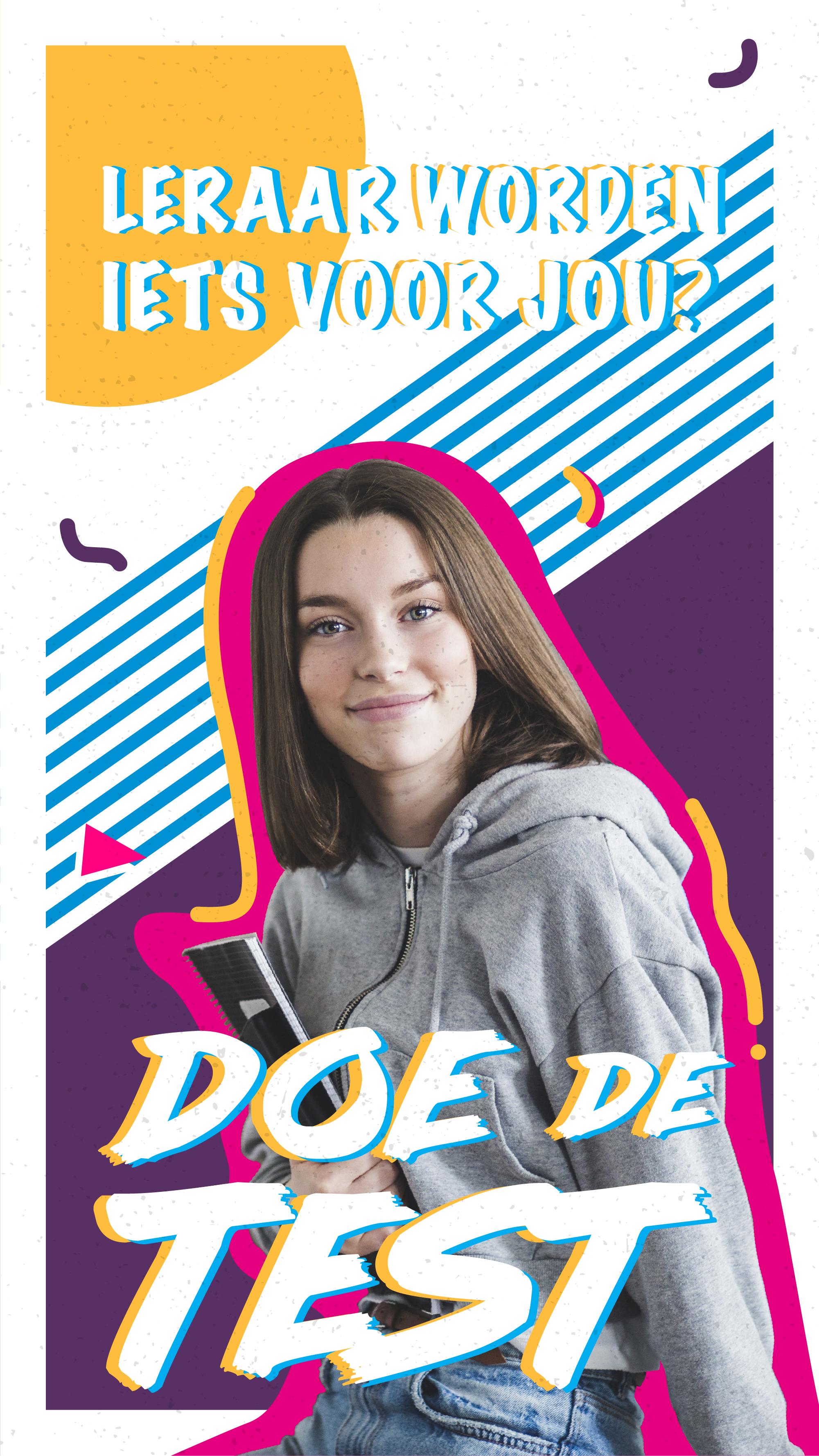 Fontys leraar-worden online game