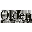 olden.png