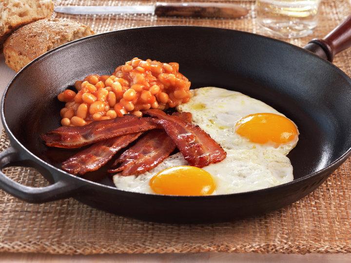 eggbacon.jpg