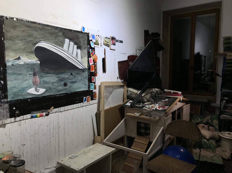 Z68 e33 studio S.jpg