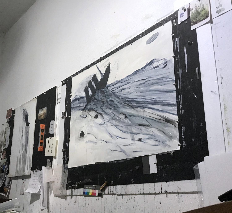z51 studio S.jpg