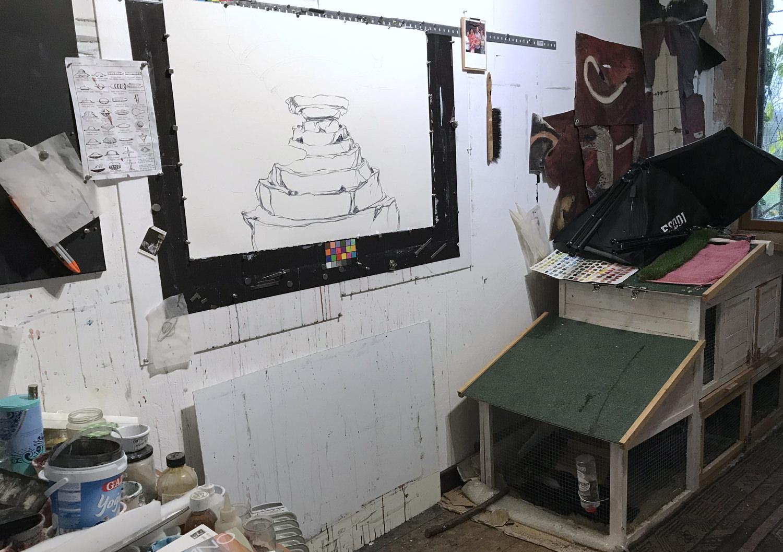 Z7 e4 studio S.jpg