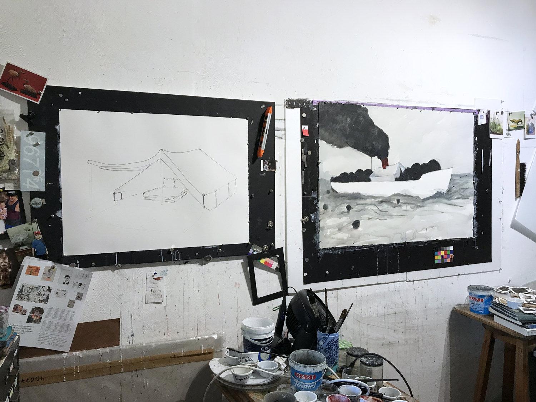 z91 e3 studio S.jpg