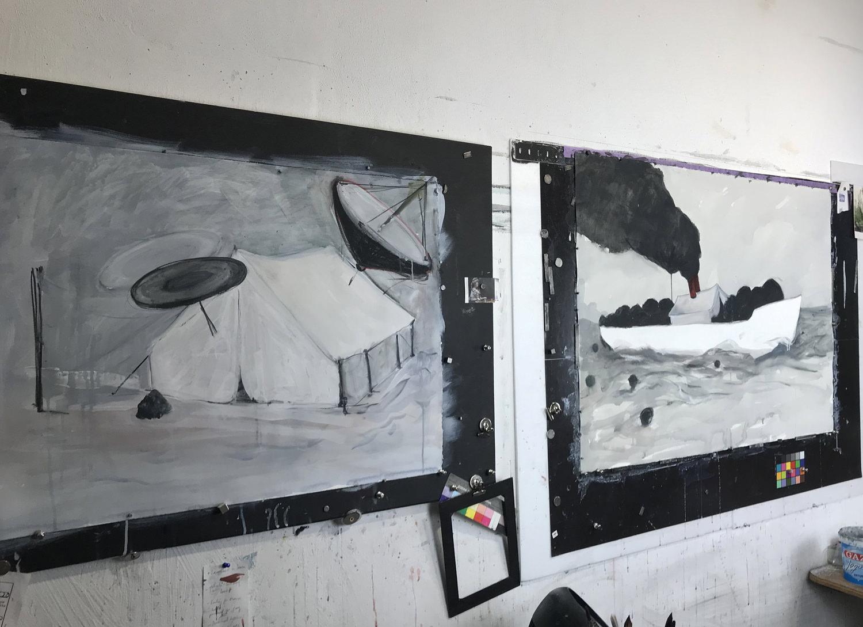 z91 e19 studio S.jpg