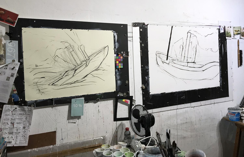 z98 e4 studio S.jpg