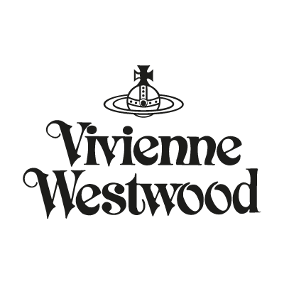 vivienne-westwood.png
