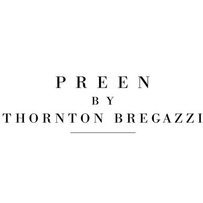 preen-logo.png
