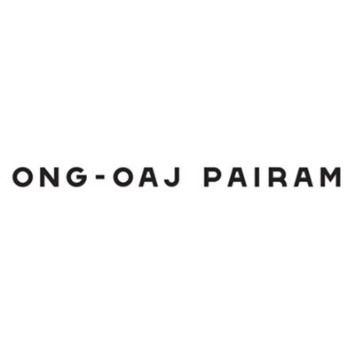 ong-oaj-pairam-logo.png