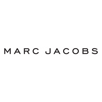 marc-jacobs-logo.png