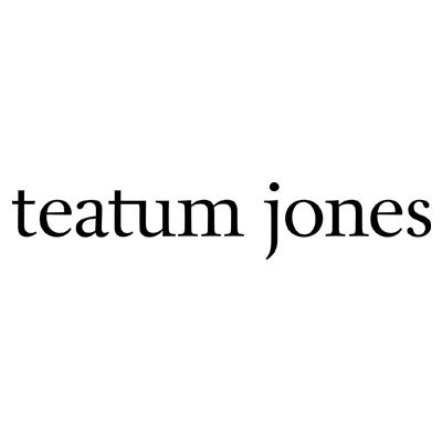 teatum-jones-logo.png