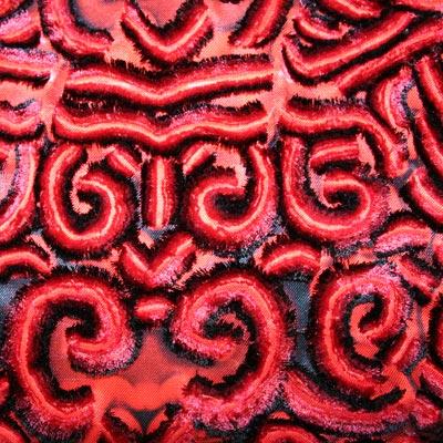 mary-velvet-stitch.jpg