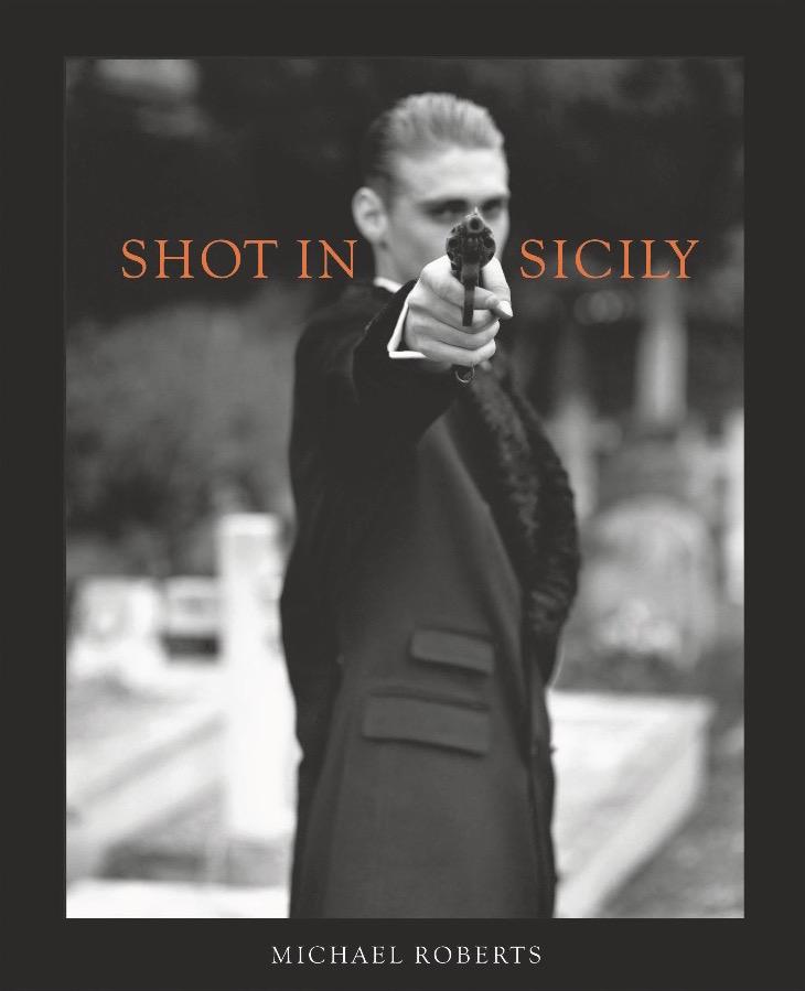 Shot in Sicily
