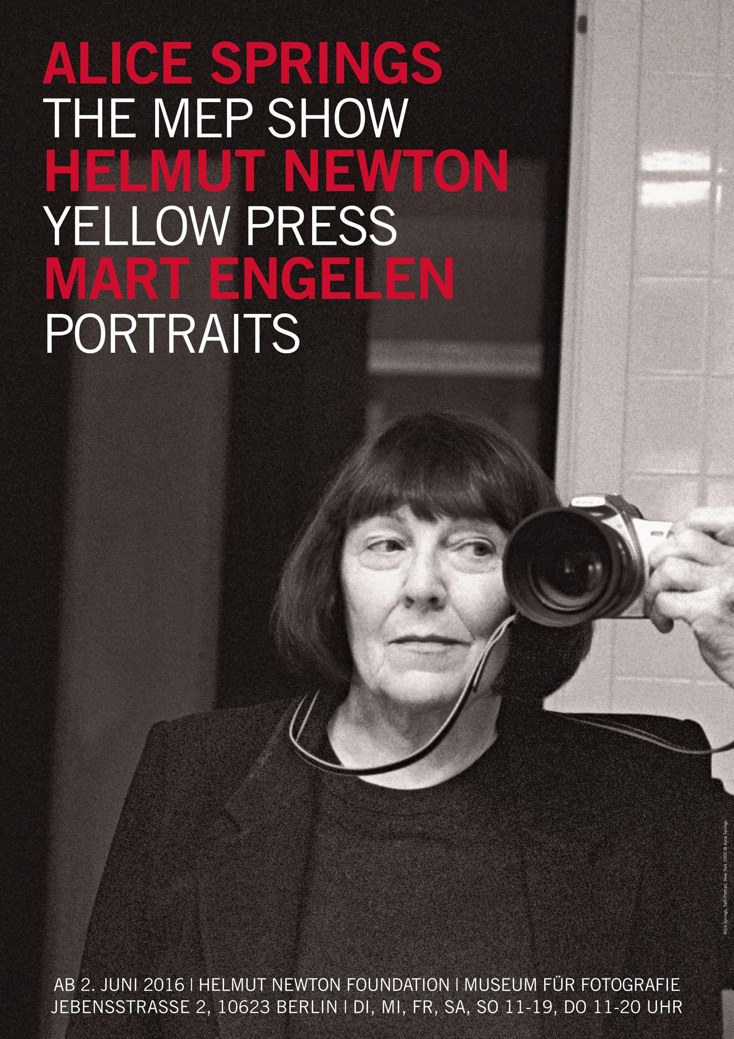 2016-06-Yellow-Press.jpg