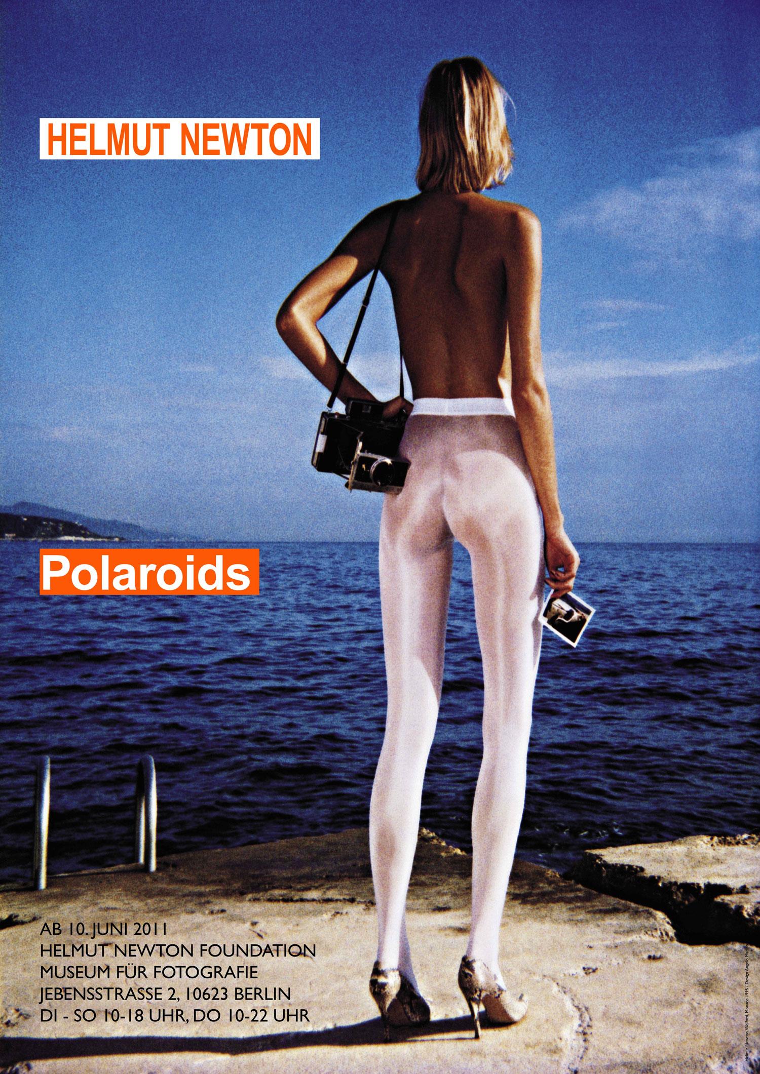 2011-06-Polaroids.jpg