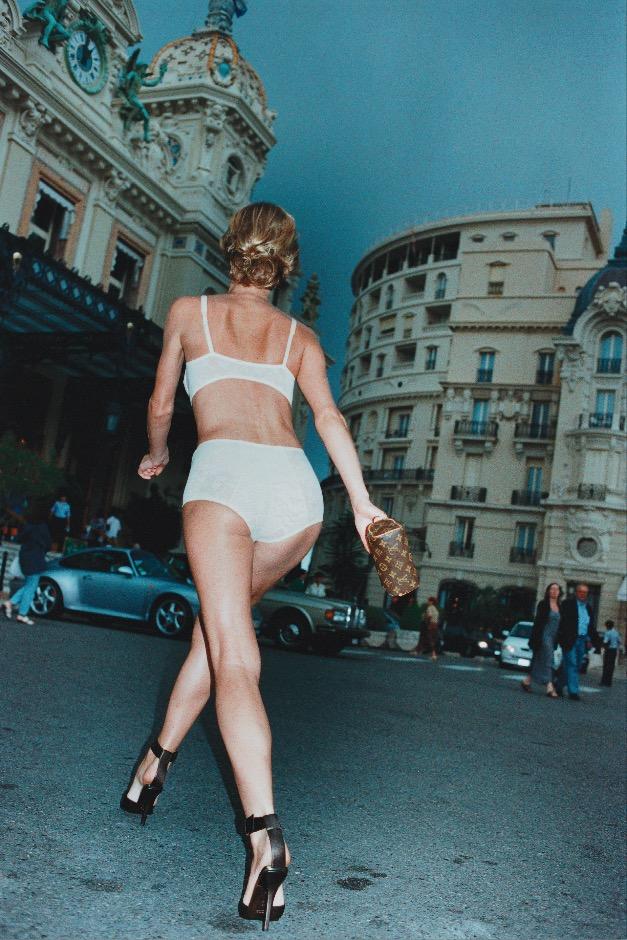 HN Eva Herzigova, Paris Match, Monte Carlo, 1997 LR.jpg