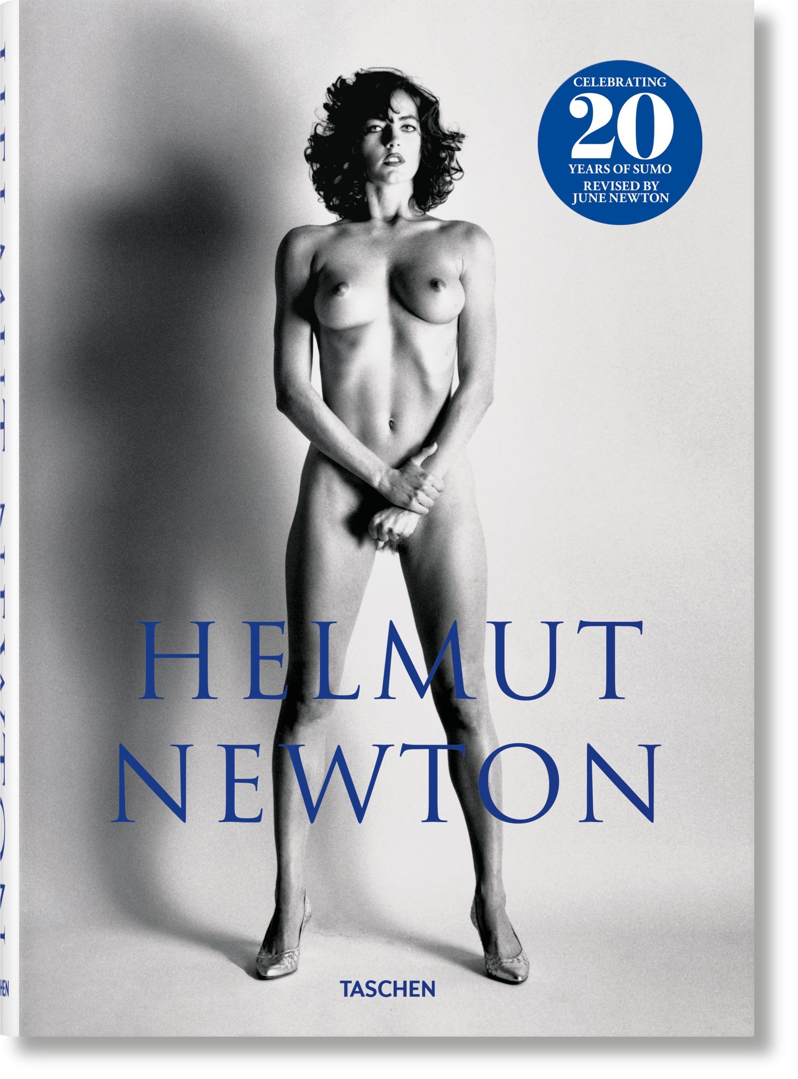 xl-newton_sumo_20th_anniversary-cover_01104.jpg