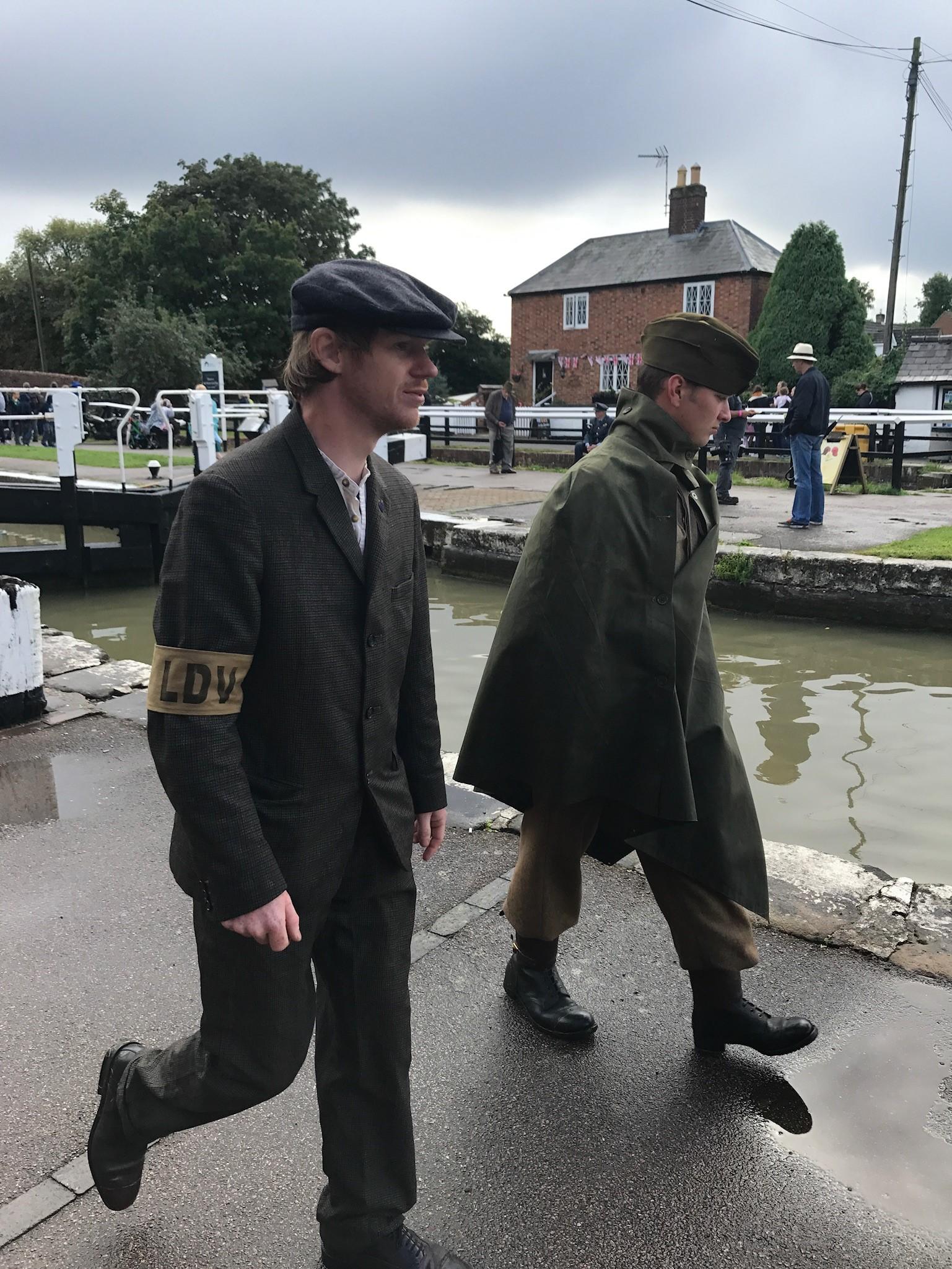 20170909 Village At War Stoke Bruene [03].jpg