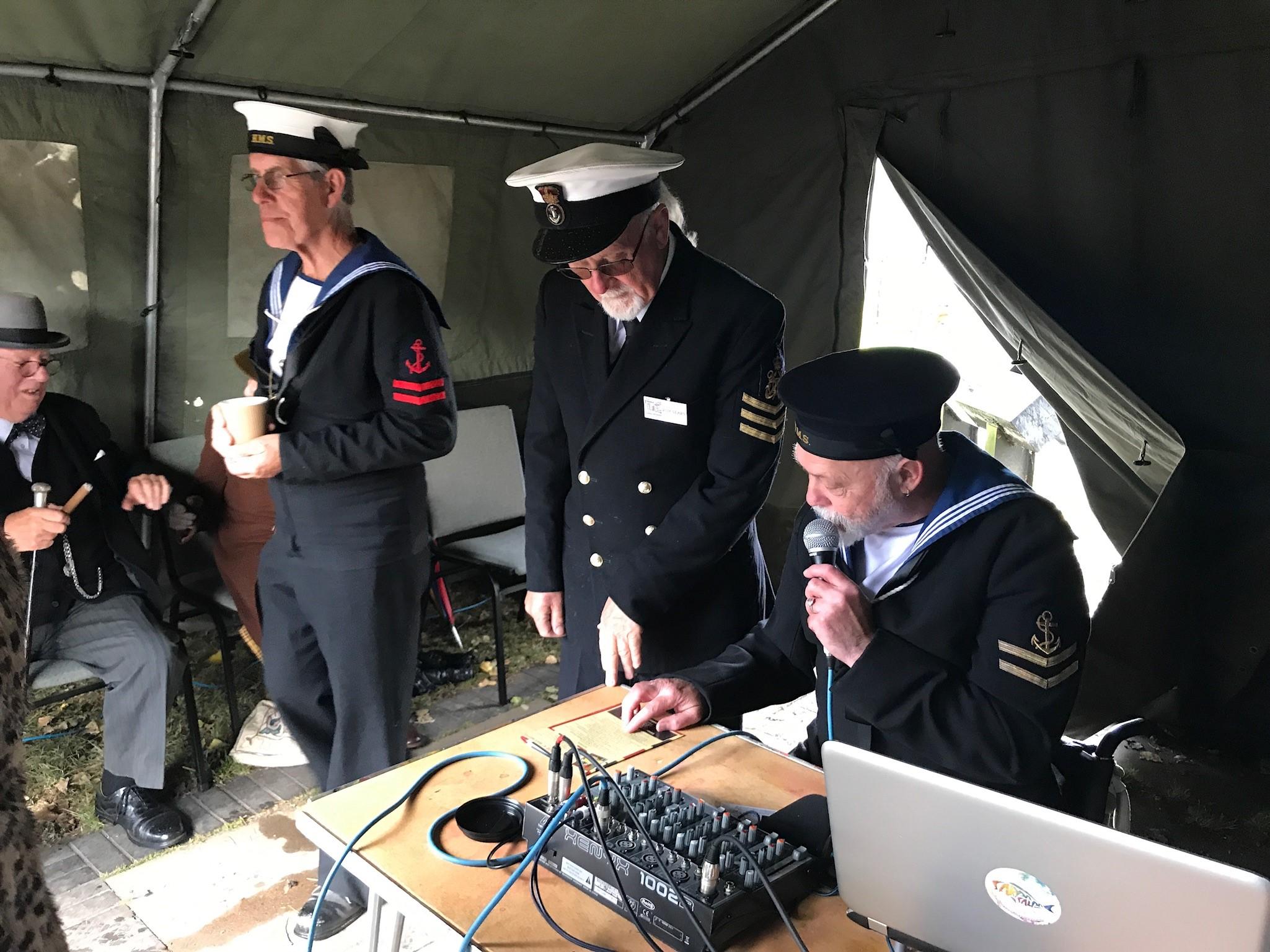 20170909 Village At War Stoke Bruene [05].jpg