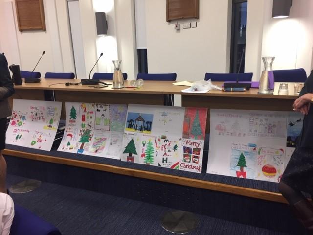 20181130 Christmas Card Christmas Party [04].jpg