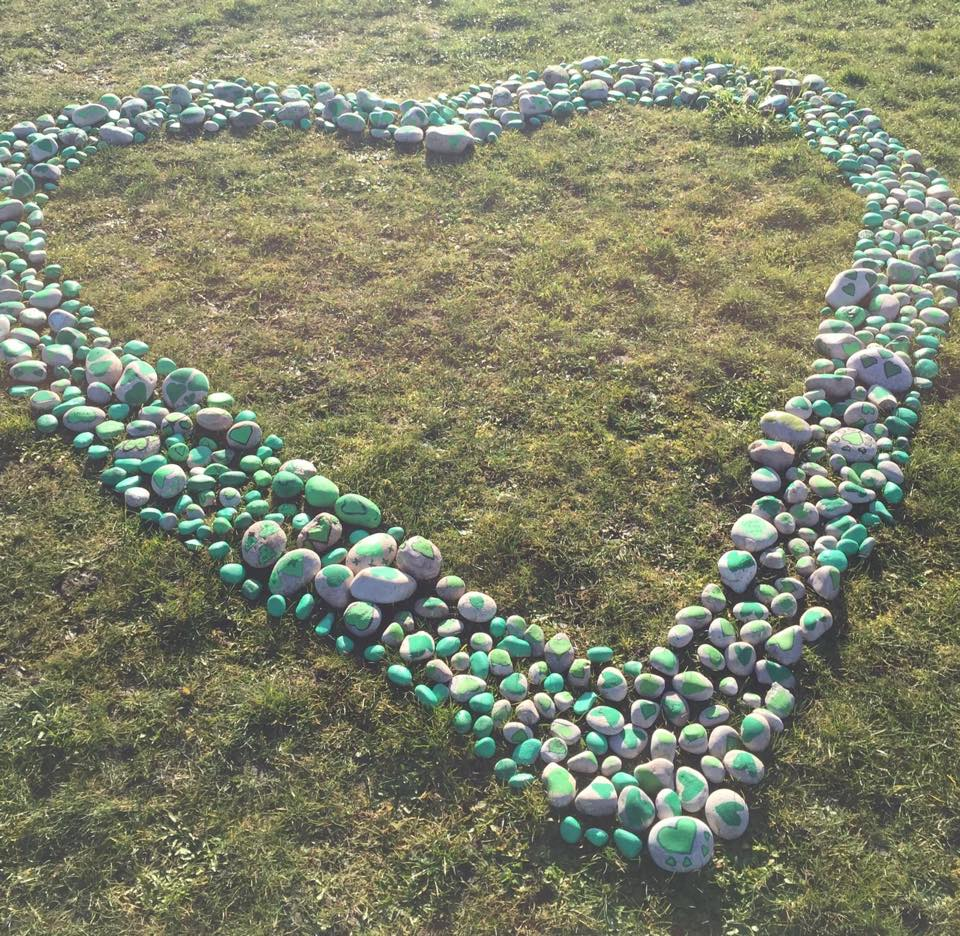 Green Heart [01].jpg