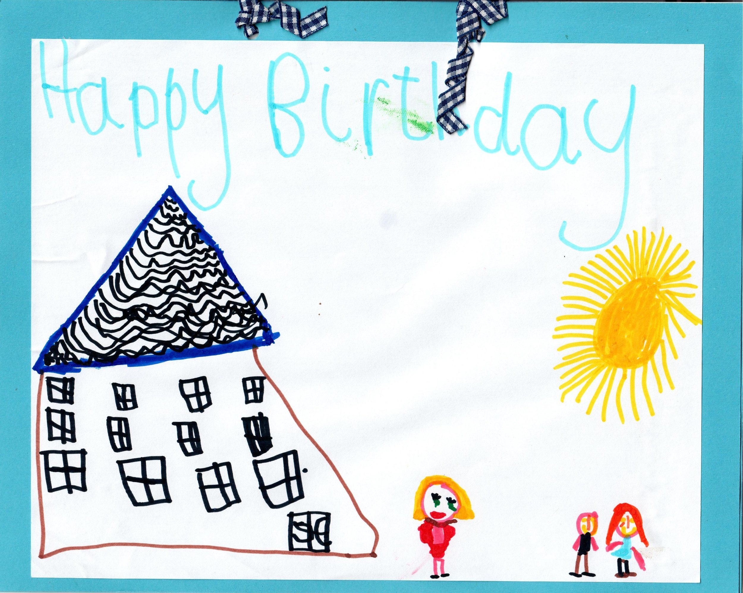 Birthday Card-page-001.jpg