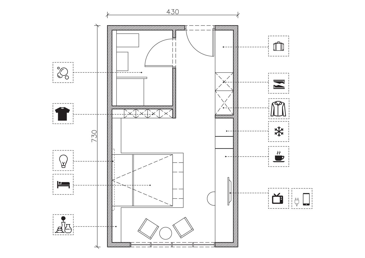6_ROYDAVID_Eurostars-plan.jpg