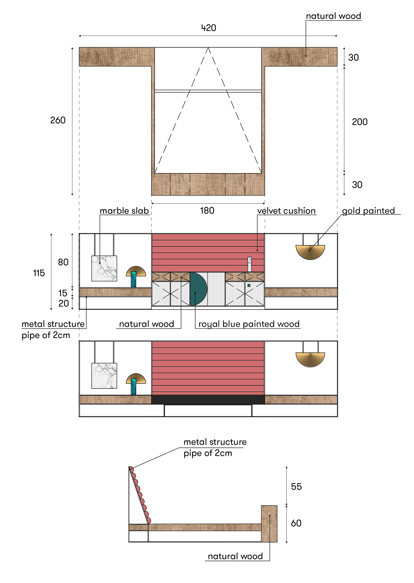 10_ROYDAVID_Eurostars-bed-detail.jpg